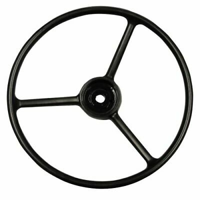 NEW Steering Wheel for Case International Tractor 4240 4366 4386 444