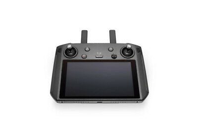 DJI Smart Controller 5.5-inch 1080p Display OcuSync2.0 Customized Android system