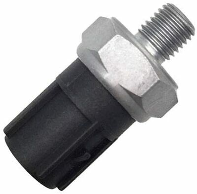 Herko Engine Oil Pressure Switch OPS813 For Chevrolet GMC Cadillac Pontiac 99-02