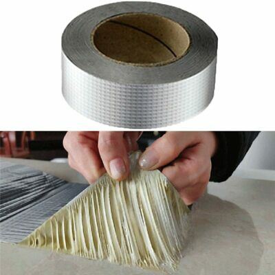 Powerful Magical Repair Tape【Last Day Promotion】