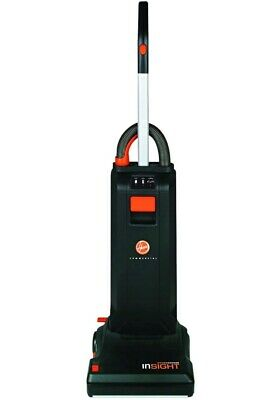 Hoover Ch50100 Insight-quiet Industrial Upright
