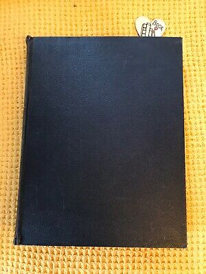 A Concordance to the Holy Scriptures, 1967 Davidson Hardback First Edition