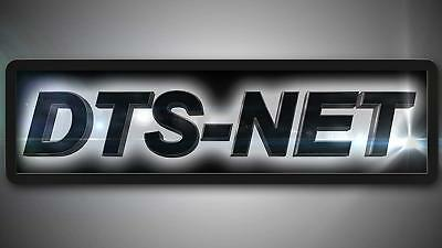 Free Web Site Hosting for Life Time provided By DTS-NET in Business since 1997