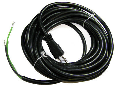 Porter Cable Genuine OEM Replacement Electrical Cord # 897857