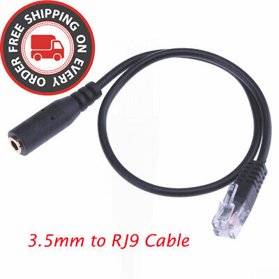 MICRO USB MALE to 3.5mm Female Audio Jack Cable Earphone