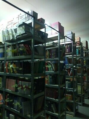 Job lot 25 BOOKS (NEW, LIKE NEW, USED) VERY GOOD CONDITION, FICTION, NON FICTION