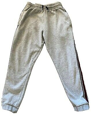 Girls Joggers Age 15 Years
