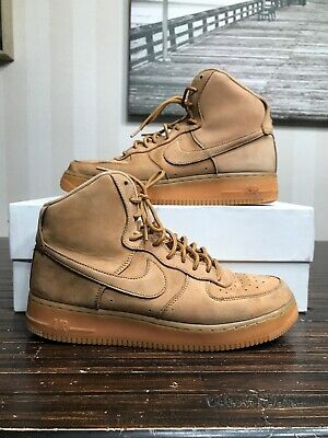 NIKE AIR FORCE 1 Low Premium JUST DO IT, AR7719 100, Multi