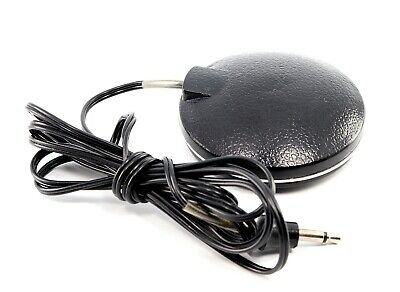Replacement APM7008 Calibration Microphone For Pioneer MCACC AV Home Receiver