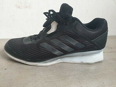 ADIDAS ADIPOWER WEIGHTLIFTING 2 crossfit pesistica powerlift