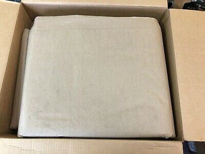 "Moving Pads 25 pack 60x72"" Furniture Paper Pads"