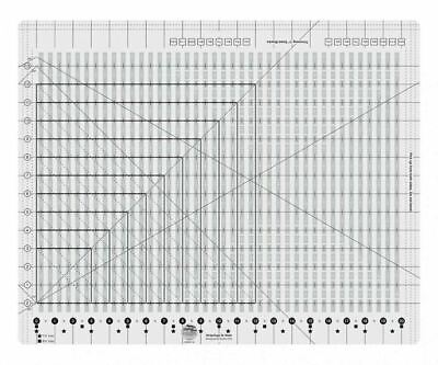 Stripology Ruler XL Creative Grids