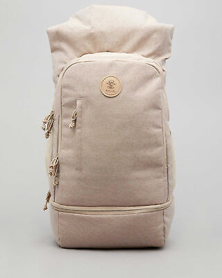 City Beach Rip Curl Searchers Backpack