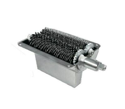 Meat Tenderizer Attachment - AK22MM-T