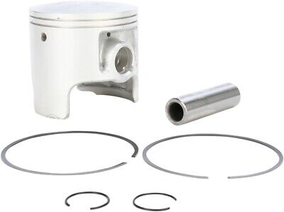 WSM 010-827-07K Piston Kit