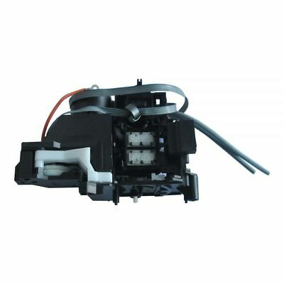 Epson Stylus Photo R1800 / R1900 / R2000 / R2400 Pump Assembly