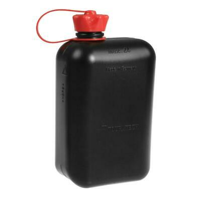 Touratech 2 Liters Canister Fuel Tank - ZEGA Pro2