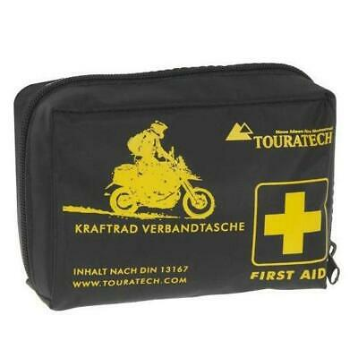 Touratech First Aid Kit DIN 13167