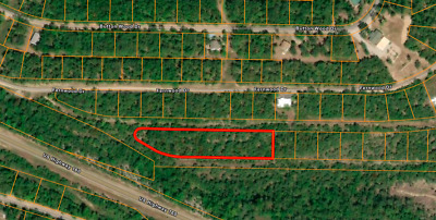 Back Up For Sale!  *1.25 Acres!!!!  Missouri Land! No Reserve! Warranty Deed!*