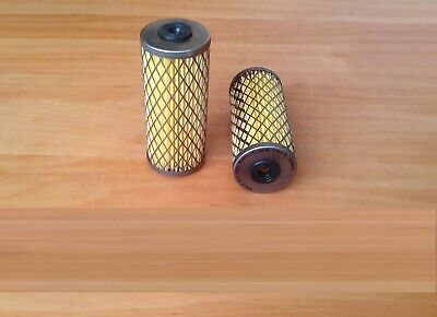 belarus tractor 250as, nortrac 250a fuel filters