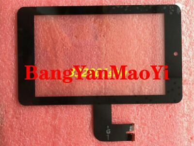 For MCF-070-0948-FPC-V1.0 touch screen glass