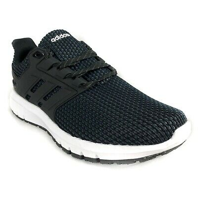 Adidas Ultimashow Men's Shoes Running Athletic Black White PICK SIZE