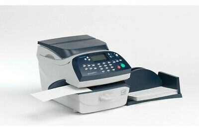 Pitney Bowes  P/R20 Franking Machine - Good Condition