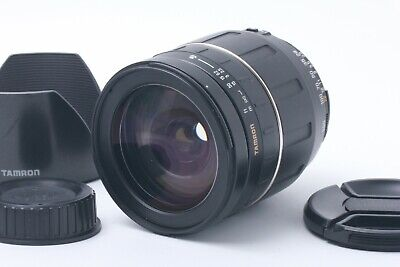 """ EXC "" Tamron Ld If Macro 28-300mm F/3.5-6.3 pour Sony Japon #200323"