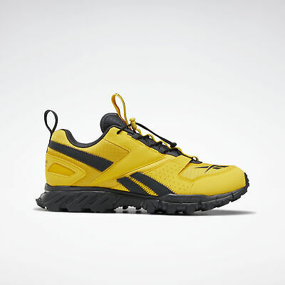 Reebok Men's DMXpert Shoes