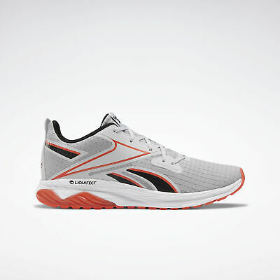 Reebok Liquifect Sport Men's Running Shoes