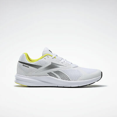 Reebok Endless Road 2 Men's Running Shoes