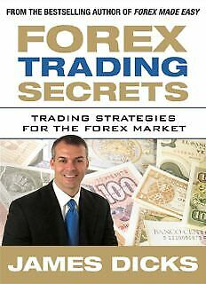 Forex Trading marketing (ebO0k) PDF
