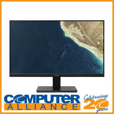 "23.8"" Acer V247Y IPS FHD Monitor with Speakers"