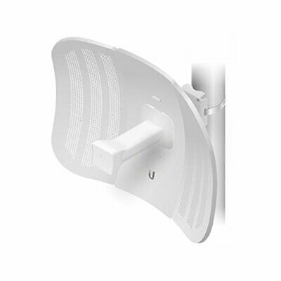 Dealer: Ubiquiti LBE-M5-23 - Wireless Bridge