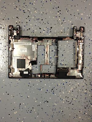 5 X NEW ACER ASPIRE 1830 ASPIRE ONE 721 753 LOWER CASE Enclosure 60.PW501.001