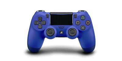 Sony Interactive Entertainment PS4 - Dualshock  Wireless-Controller v2 ZB-PS4 bl