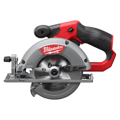 """M12 FUEL™ 5-3/8"""" Circular Saw (Tool Only) 2530-20"""
