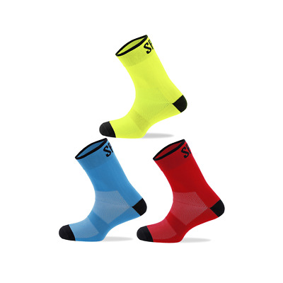 39-42 impermeable SealSkinz calcetines cálido Weather botín talla M 1 pares