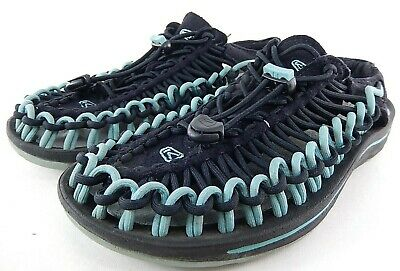 Keen Uneek Two Cord Trainer Sandals RRP £69.99