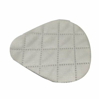 2020 Activated Carbon Cleaner Dust  Filter For Cycling Outdoor Anti-Dust OM