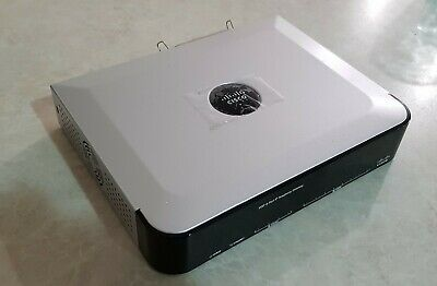 Cisco SPA8800 10/100 Wired Router