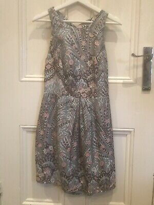 Zimmerman Silk Dress Size 2