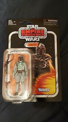 Hasbro Star Wars The Vintage Collection Episode V: The Empire Strike Back