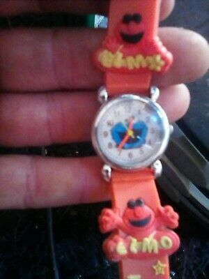 Watches Collectable