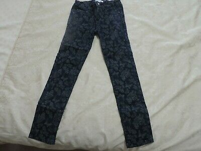 Pumpkin Patch - Trousers - Size 8 - with Pattern