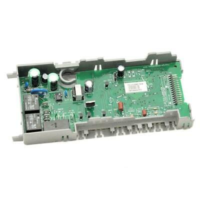 Dishwasher Control Board W10076360