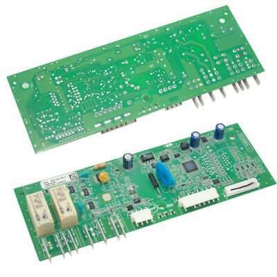Dishwasher Control Board W10111824