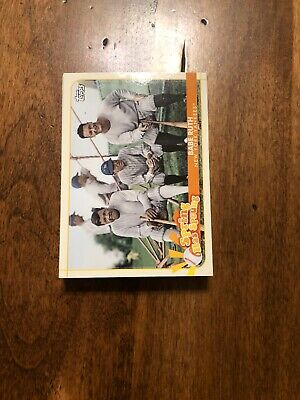 2020 Topps Opening Day Spring Has Sprung (25) Card Insert Set Soto, Judge ++