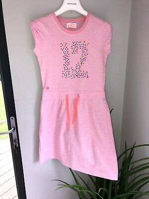 Mim Pi Girl Dress Age 12 Also Selling Oilily Monnalisa