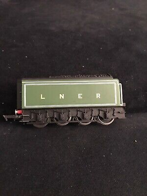 Vintage Ho OO Hornby Coal Liner In Excellent Condition Train Set Carriage